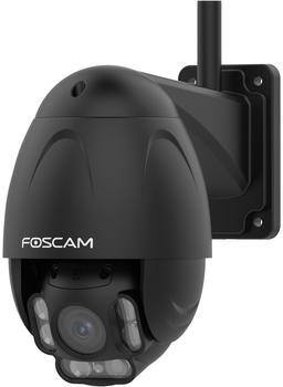 foscam-fi9938b-09938b