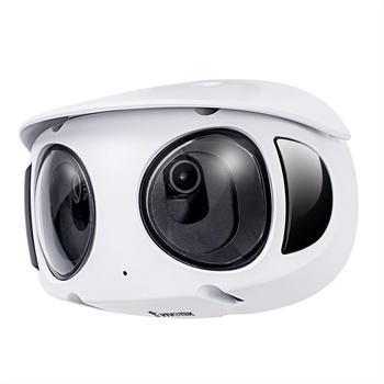 vivotek-multi-sensor-panorama-ms9390-hv
