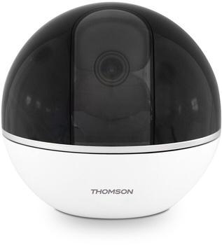 thomson-wlan-eberwachungskamera-512501