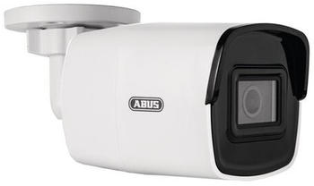 abus-tvip62561