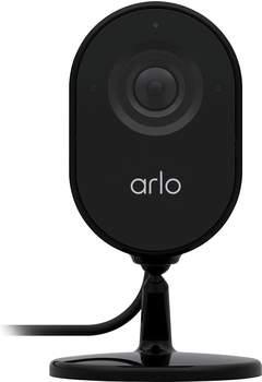 arlo-essential-vmc2040b-100eus