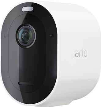 Arlo Pro 4 Spotlight Kamera (VMC4050P-100EUS)