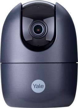 Yale SV-DPFX Indoorkamera