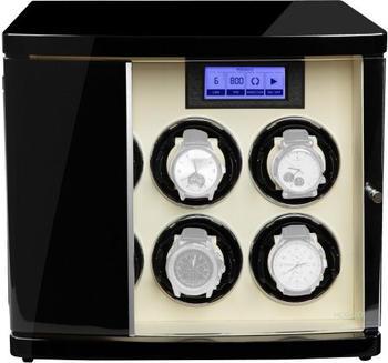 Modalo Timeless MV3 6 Uhren black/beige (3006123)