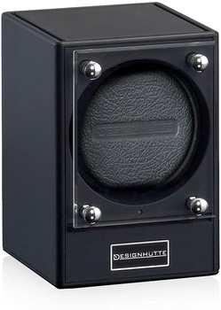 designhuette-piccolo-black-70005-70