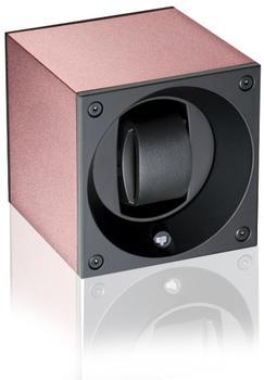 Swiss Kubik Alu pink