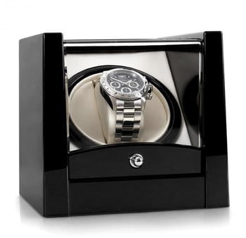 Klarstein Cannes Uhrenbeweger (10011125)