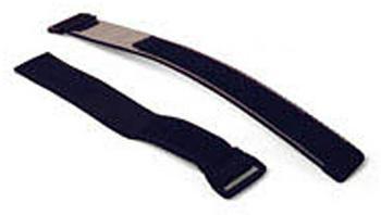 Garmin Armband m. Klettverschluß und Verlängerung für FR 205/305