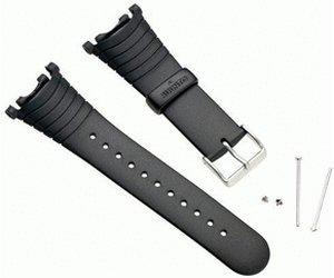 Suunto Vector Armband-Set Elastomer (SS004768000)
