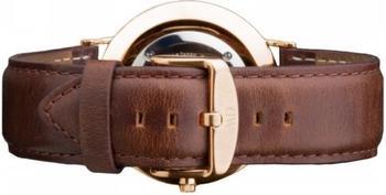 daniel-wellington-wristband-classic-bristol
