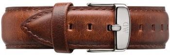 daniel-wellington-wristband-classic-st-mawes
