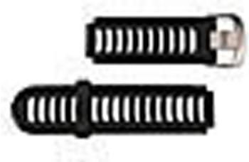 Garmin Ersatzband für Forerunner 910XT black