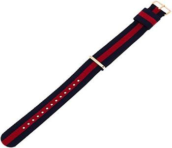 Daniel Wellington Wristband Classic Oxford (0301DW)
