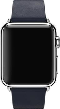 apple-watch-38-mm-modernes-lederarmband-medium-midnight-blue-mj5c2zm-a