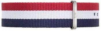 daniel-wellington-wristband-classic-cambridge-0403dw