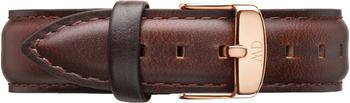 daniel-wellington-wristband-classic-bristol-0309dw