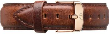 daniel-wellington-wristband-classic-st-mawes-0306dw