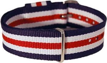 daniel-wellington-wristband-classic-canterbury-0402dw