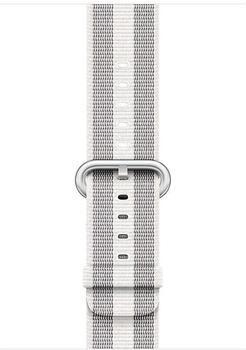 apple-gewebtes-nylonarmband-fuer-apple-watch-42mm-weiss-gestreift