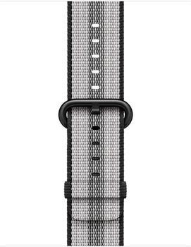 apple-gewebtes-nylonarmband-fuer-apple-watch-38mm-schwarz-gestreift