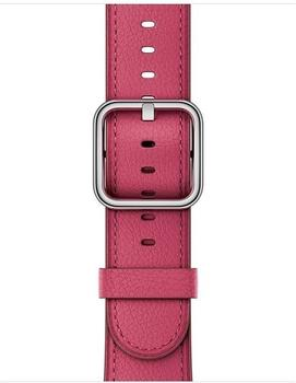 apple-38mm-klassisches-lederarmband-pink-fuchsia