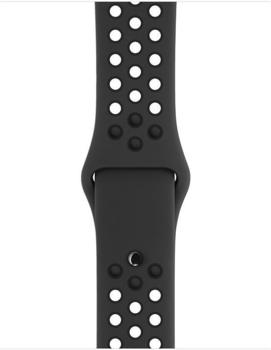apple-nike-sportarmband-fuer-apple-watch-38mm-anthrazit-schwarz