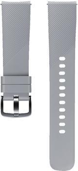 samsung-silicone-band-for-gear-sport-grey