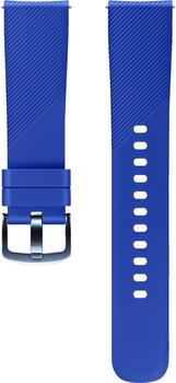 samsung-silicone-band-for-gear-sport-blue