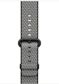 apple-gewebtes-nylonarmband-fuer-apple-watch-42mm-schwarz-kariert