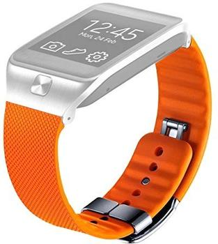 samsung-ersatzband-lang-orange-galaxy-gear-2-2-neo