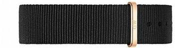 daniel-wellington-armband-black-cornwall-dw00200135