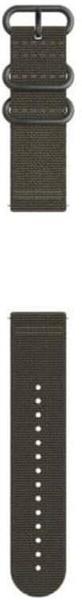 Suunto Traverse Alpha Textilarmband foliage (SS022295000)