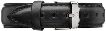 daniel-wellington-armband-classic-sheffield-18-mm-dw00200053