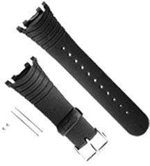 Suunto Armband Elastomer D9