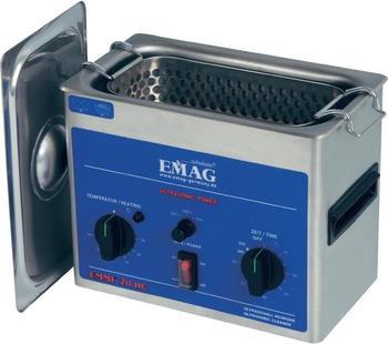 Emag Emmi 20 HC