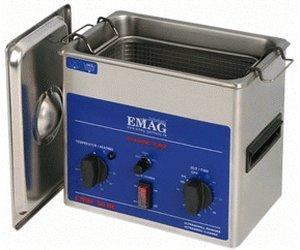 Emag Emmi 30 HC