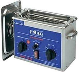 Emag EMMI 12 HC