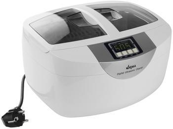 Dema USR-2200 Ultraschallreiniger 1700 E