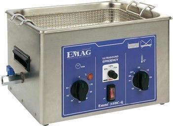 Emag Emmi 35 HC Q