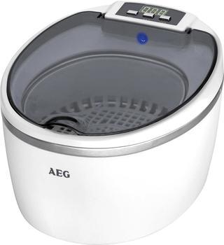 AEG USR 5659