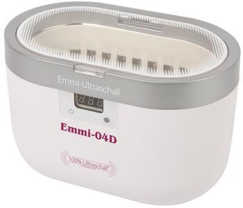 Emag Emmi-04D