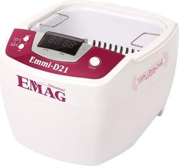Emag Emmi-D21