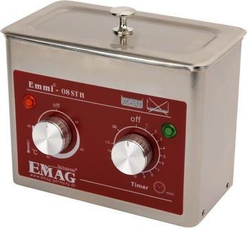Emag Emmi-08STH
