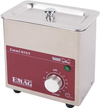 Emag Emmi-05ST