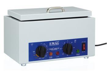 Emag Emmi - steri 15