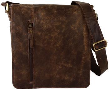 harold-s-crunchy-messenger-bag-218302