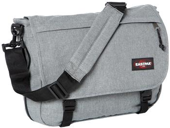 Eastpak Delegate sunday grey
