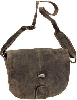 harold-s-antico-flap-bag-taupe-84503