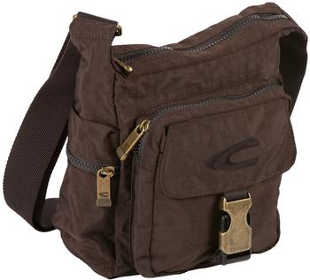 Camel Active Journey brown (B00-606)