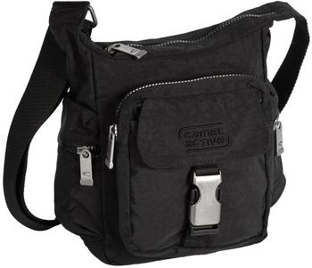 camel active Journey black (B00-606)